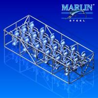 Marlin Wire