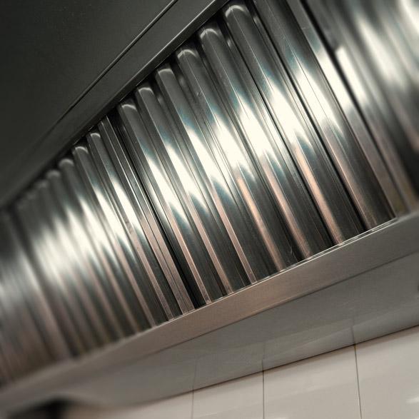 restaurant-filter